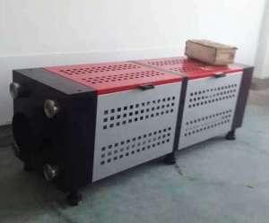 MGW-10000微机控制静载锚固试验机
