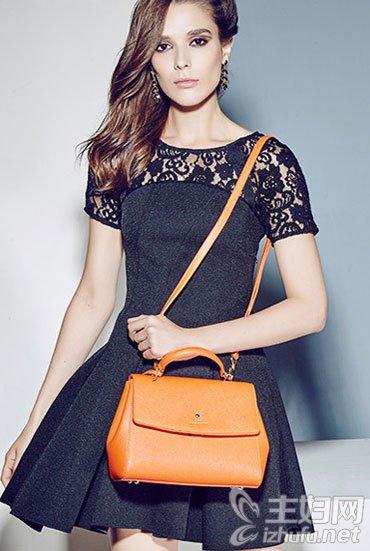 资讯生活新款手提包,各式各样的包包搭配,春夏包包推荐