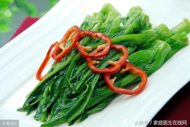 北京模特怎么做到真正的减肥效果减肥要注意哪些饮食